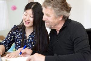 Follow-up to postgraduate options hangout – Choosing a supervisor