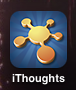 iThoughts